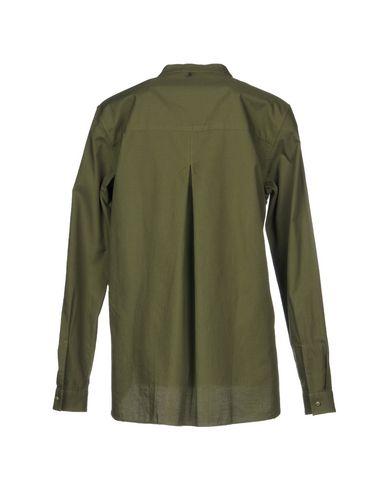 CALIBAN Bluse Kaufen Sie billige Clearance Ausverkauf Großhandelspreis Hohe Qualität zum Verkauf Ebay zum Verkauf Kostenloser Versand Shop XNH2nA
