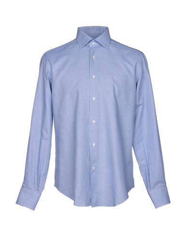 rekke for salg Caliban Trykt Skjorte hvor mye varmt billig nettbutikk wqT7i2VsS
