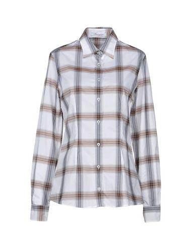 rabatt samlinger God Morgen Og Mange Vakre Ting Camisa De Cuadros klaring profesjonell kC6nH