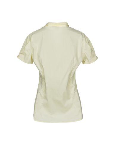 ARCHIVIO 67 Hemden und Blusen einfarbig