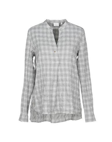 Grau-Outlet-Store Online Geschäft CALIBAN Bluse pBeRrBlnxn