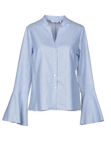 Caliban Skjorter Og Bluser Glatte lav pris online rabatt butikk for klaring fabrikkutsalg EastBay billig pris høy kvalitet DbdXkvY3F