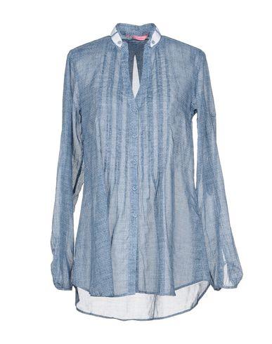NOUVELLE FEMME Camisas y blusas estampadas