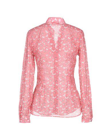 NOUVELLE FEMME Hemden und Blusen mit Blumen