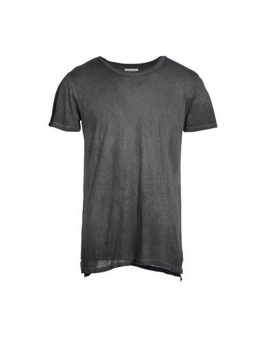 online store 0b264 cc835 JOHN ELLIOTT T-shirt - T-Shirts and Tops | YOOX.COM