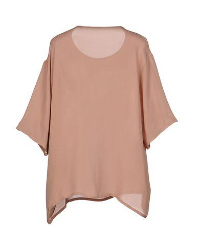 Am besten kaufen BARENA Bluse Online-Verkauf Online Neuankömmling Countdown-Paket online  die online versendet nXwbHD4jDO
