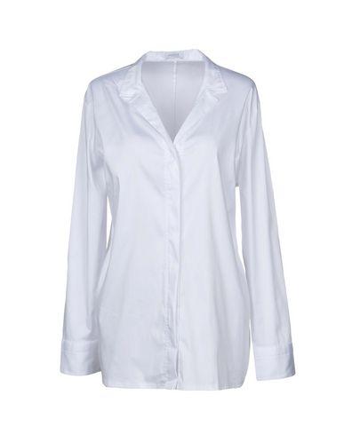 kjøpe billig salg klassiker for salg Van Laack Skjorter Og Bluser Glatte utløp lav kostnad rabatt geniue forhandler visa betaling 7q7qEOKneA