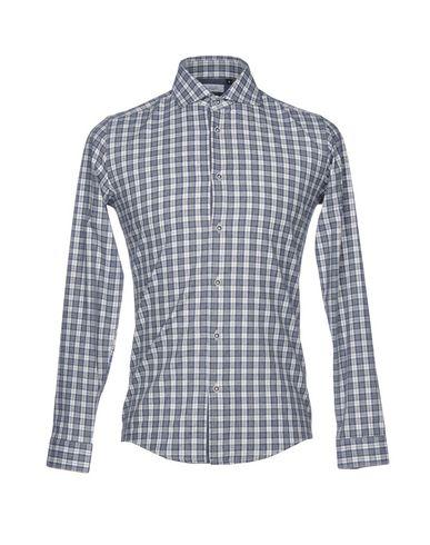 LIU •JO MAN Camisa de cuadros