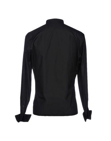Lanvin Vanlig Skjorte kjøpe billig wikien billige mange typer beste sted KL3ZsVVIS