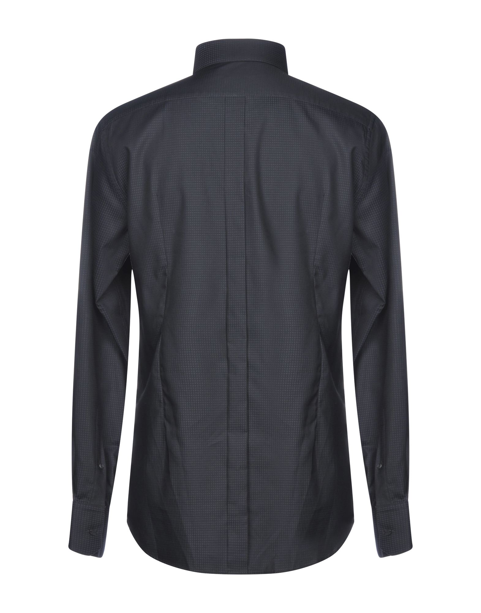 Camicia & Fantasia Dolce & Camicia Gabbana Uomo - 38743859AC 56b72b
