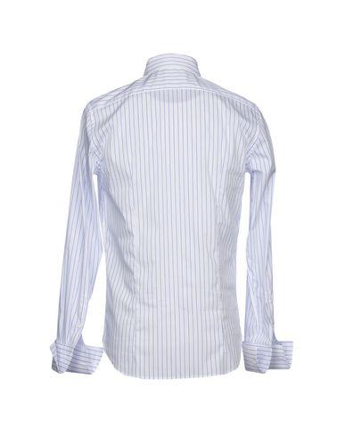 Guya G. Guya G. Camisas De Rayas Stripete Skjorter utmerket handle din egen bestselger nyte online billige rabatter 0a5pAtvbu