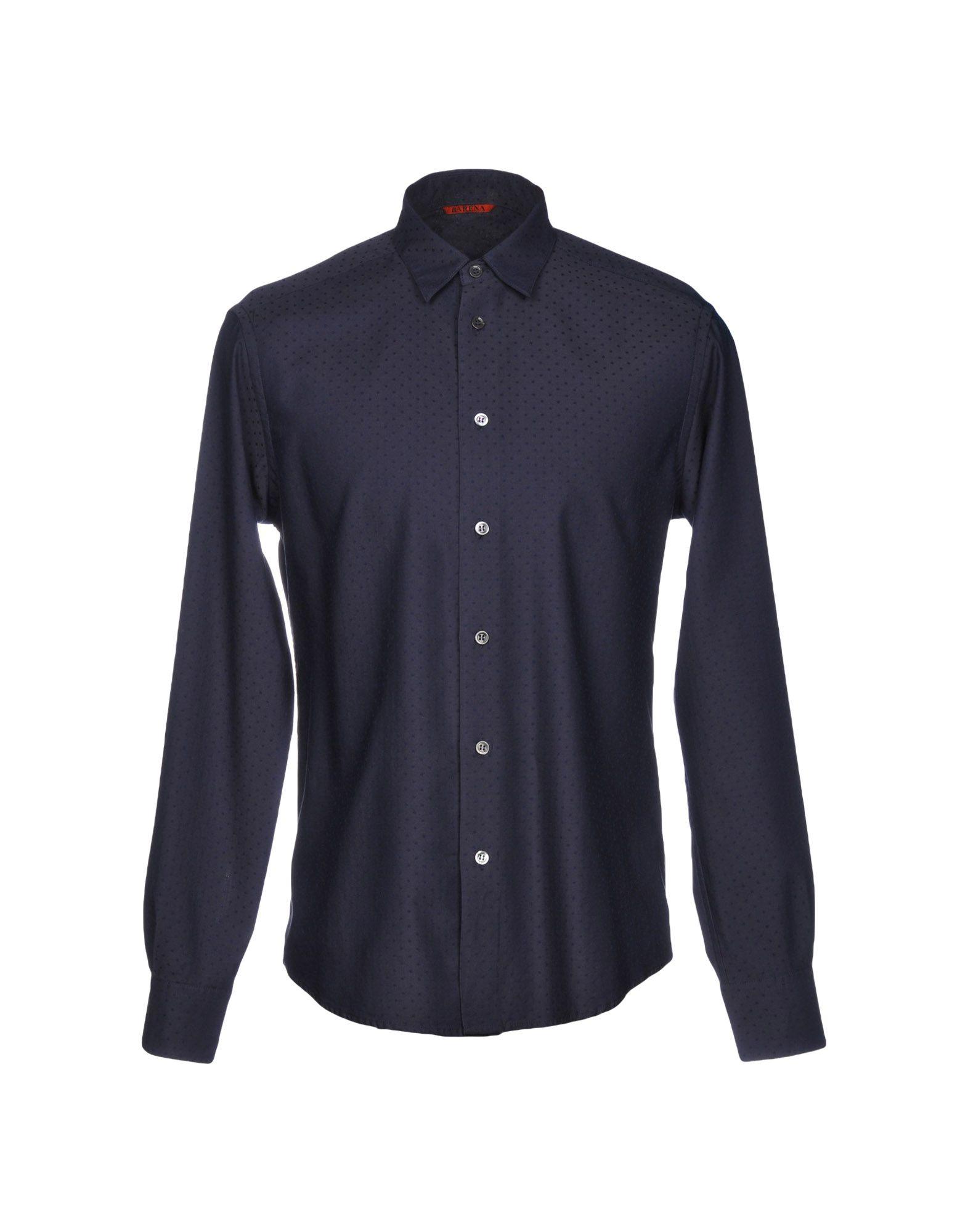 Camicia Fantasia Barena Donna - Acquista online su