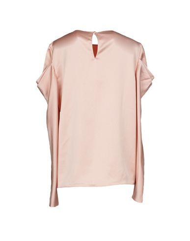 Du Blusa billig gratis frakt billig salg salg M7J6W6VGTd
