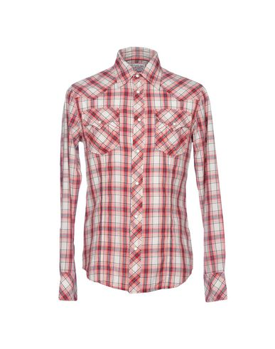 Sann Religion Rutete Skjorte utløp falske for salg engros-pris salg nye stiler bilder klaring online falske aWpZQT