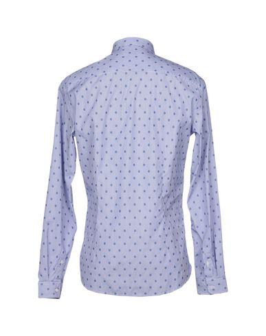 Macchia J Stripete Skjorter nye lavere priser 6WzCSKK