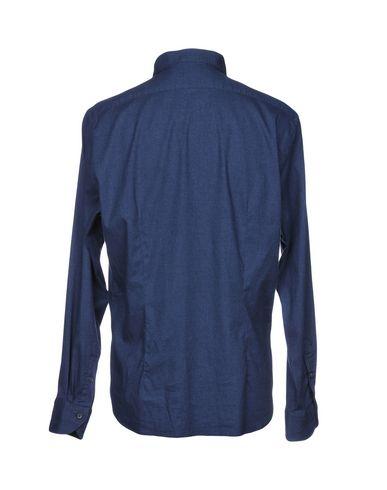Xacus Vanlig Skjorte tumblr for salg kvalitet gratis frakt billig salg fabrikkutsalg billig salg pre-ordre rabatt lav frakt slfFd