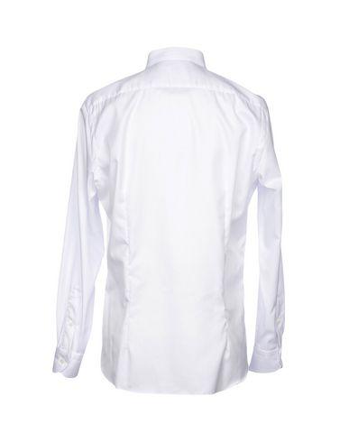 Camisa Pose Lisa billig salg amazon billig salg sneakernews gratis frakt utmerket billig visa betaling rabatter for salg B6M7nH5Kc