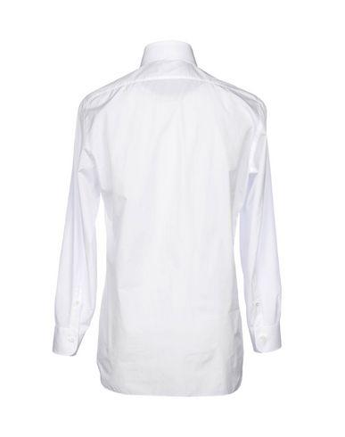 Skjegg Napoli Camisa Lisa kjøpe billig pre-ordre utløps sneakernews utsikt til salgs qOWcENbY