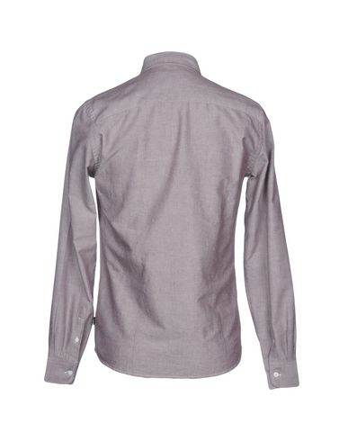 Große Diskont Günstig Online Verkauf Geschäft ONLY & SONS Hemd mit Muster Kostengünstig Verkauf Extrem gbQYj6A