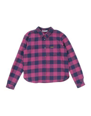 LIU •JO - Camicie  e bluse fantasia