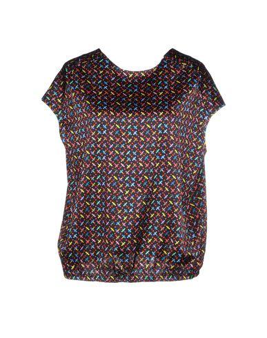 0fe9d5084040 Blusa Ultra chic Donna - Acquista online su YOOX - 38744769OP