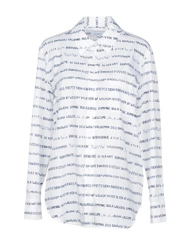 EQUIPMENT Hemden und Blusen mit Muster Freies Verschiffen Online Online-Verkauf Wählen Sie Eine Beste Online Fabrikverkauf Günstiger Preis 5DnaohcsJ4