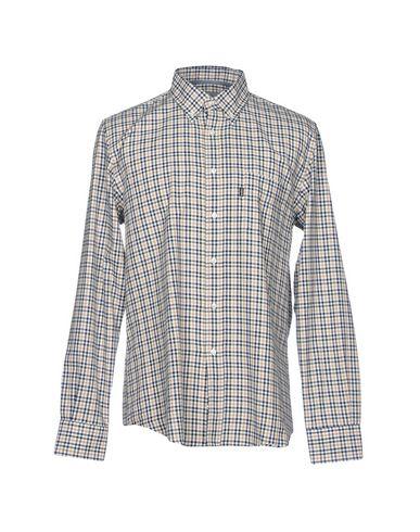 Barbour Rutete Skjorte 2014 nyeste online 3yicmSLV