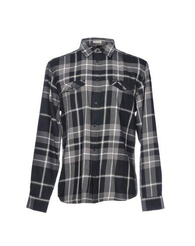 salg amazon rabatt nye ankomst Wrangler Rutete Skjorte profesjonell billig online rabatt nicekicks p66m4V6RJ