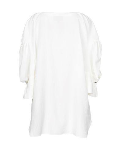 ROBERTA FURLANETTO Bluse Verkauf Zum Verkauf 100% Original Günstig Online Vorbestellung In Deutschland Verkauf Online vXX5D