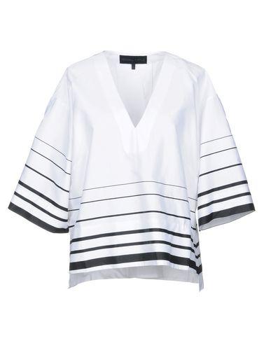 100% authentischer Verkauf online KENDALL + KYLIE Bluse Für günstigen Rabatt XZdOVM5