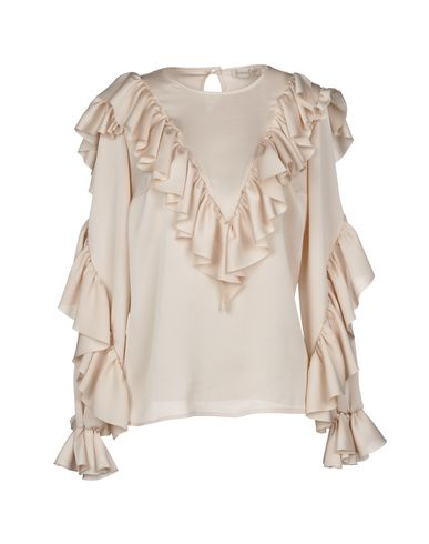 FACE TO FACE Blusa TO FACE Blusa FACE 5w0PqZ