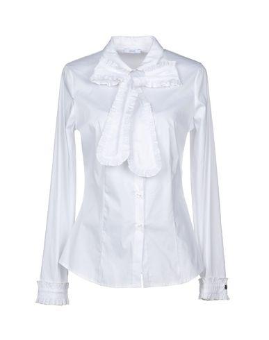 LIU •JO Camisas y blusas lisas