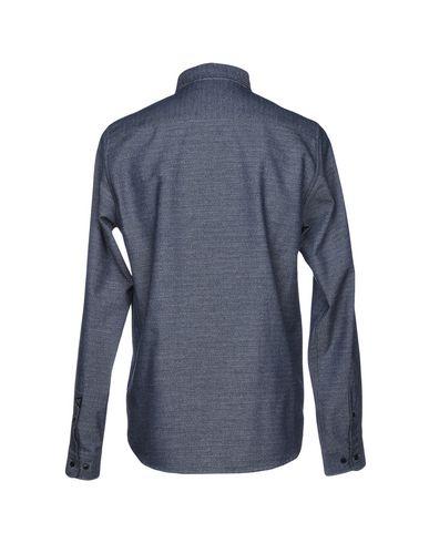 kjøpe billig CEST Footlocker bilder Ontour Trykt Skjorte billig salg CEST lav frakt online jR8WT