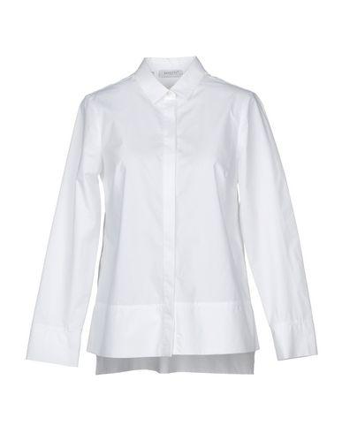 Tolle Footlocker Finish Günstiger Preis ZANETTI 1965 Hemden und Blusen einfarbig Verkauf Sast VIZTlgEY