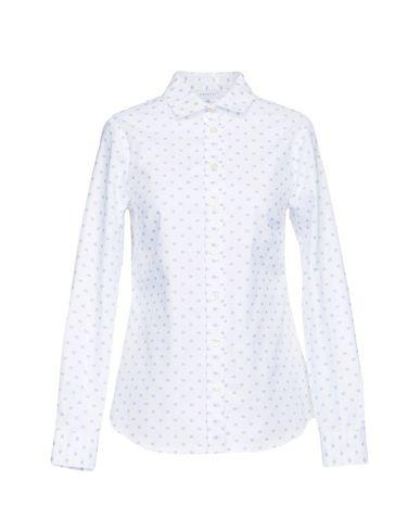 ZANETTI 1965 Camisas y blusas estampadas