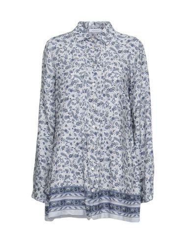 ZANETTI 1965 Hemden und Blusen mit Muster