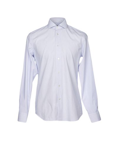 Zanetti Camicia Camicia Righe A A Righe Zanetti Zanetti Righe Camicia A Righe Camicia A EqHaqnOUg