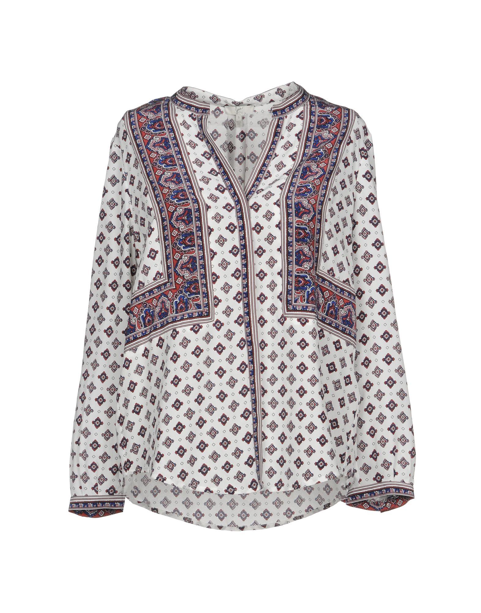 Camicie E Bluse A Fiori Joie Donna - Acquista online su bBqDd5ht