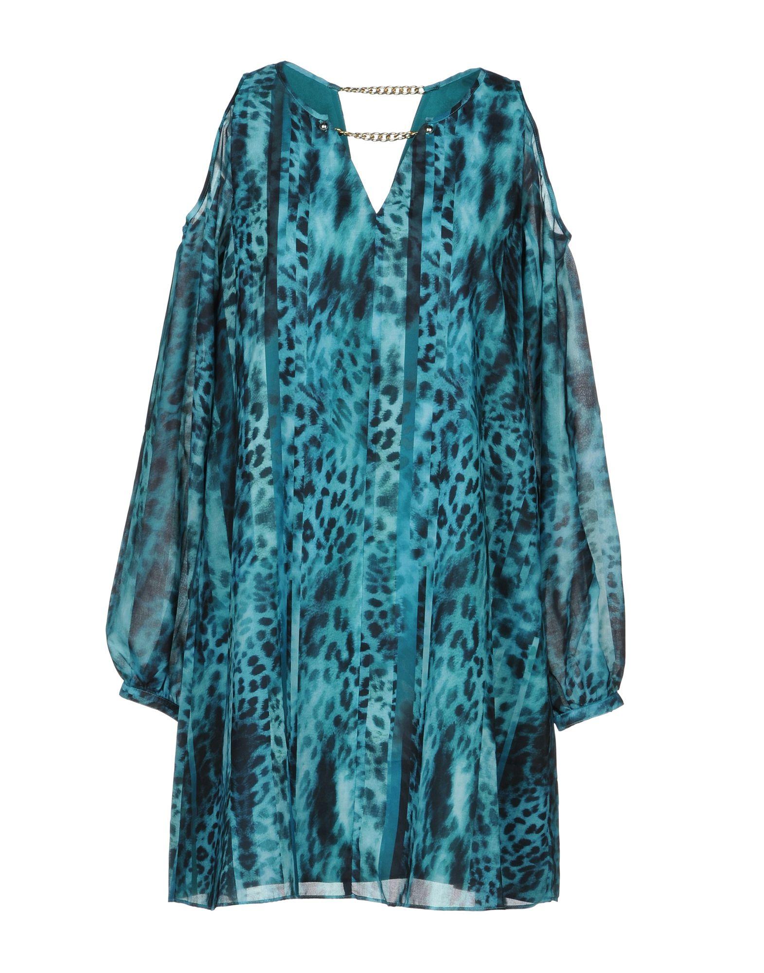 Vestito Corto Guess By Marciano Donna - Acquista online su J7rg5rCl67