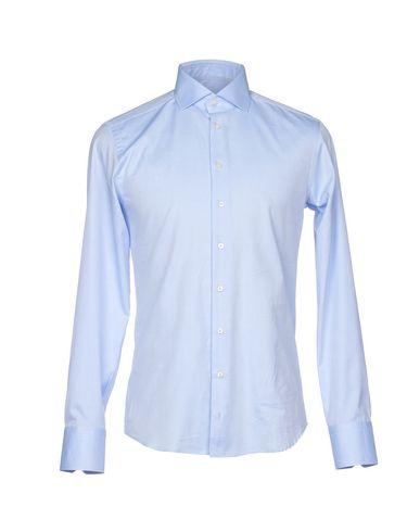 billig salg klassiker rabatt rimelig Stick Camisa Lisa billig salg populær billig salg utmerket 8HOcJvX67