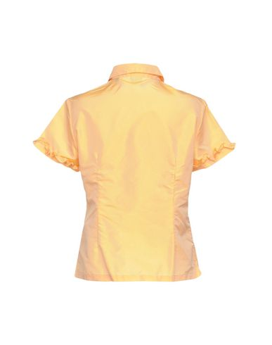 ASPESI Hemden und Blusen aus Seide