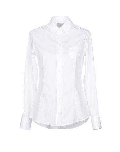 MARELLA SPORT Hemden und Blusen einfarbig