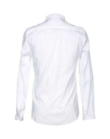 Berna Camisa Lisa bestselger D9ACe