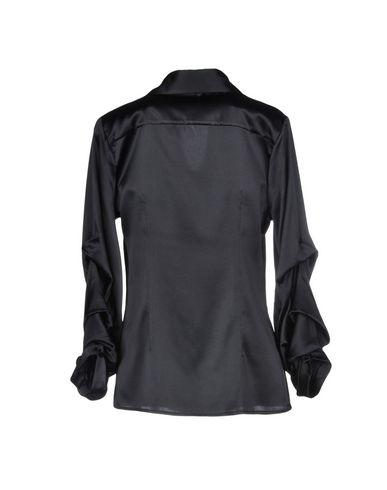 Günstig Kaufen Footlocker Bilder Billig Verkauf Niedrig Versandkosten SNOBBY SHEEP Hemden und Blusen einfarbig Online-Shopping-Outlet Verkauf Großer Verkauf F5Y3WvSMWJ