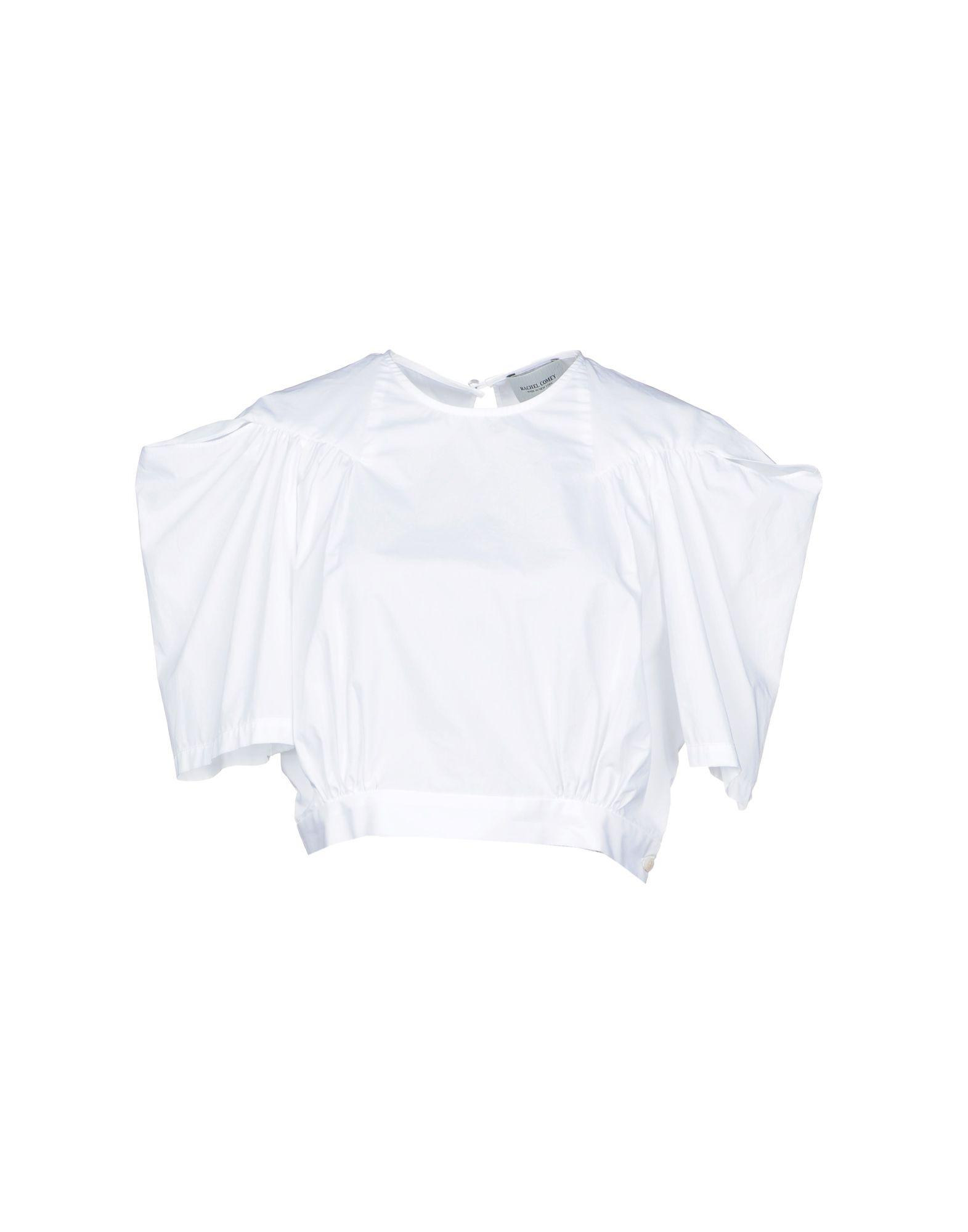 Blusa Rachel Comey Donna - Acquista online su eDG64
