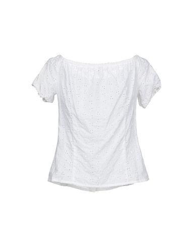 MANUEL RITZ Hemden und Blusen aus Spitze