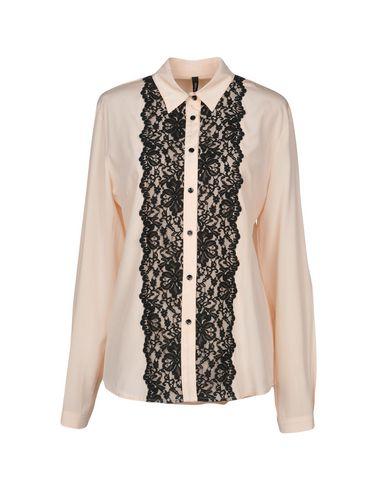 PIANURASTUDIO Hemden und Blusen aus Spitze Verkauf Perfekt Wirklich Billig Online Verkauf Visum Zahlung AxmWEpV7