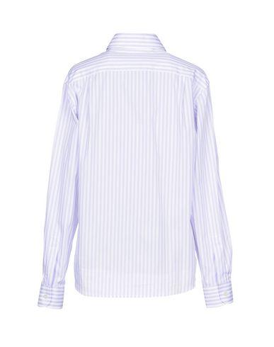 ALEXACHUNG Gestreiftes Hemd Wirklich günstig online tNgH2dnpTB