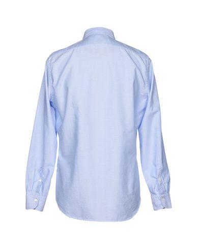 MOSCA Camisa estampada