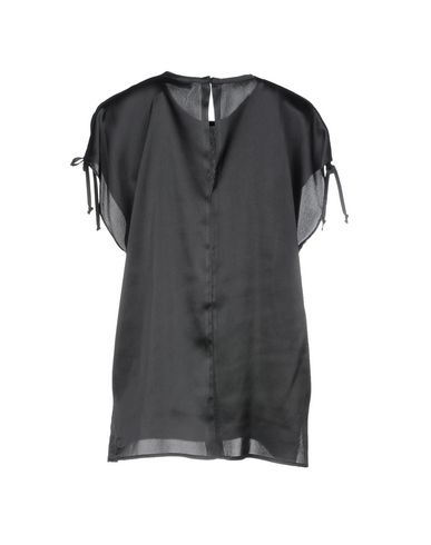 SIMONA-A Bluse